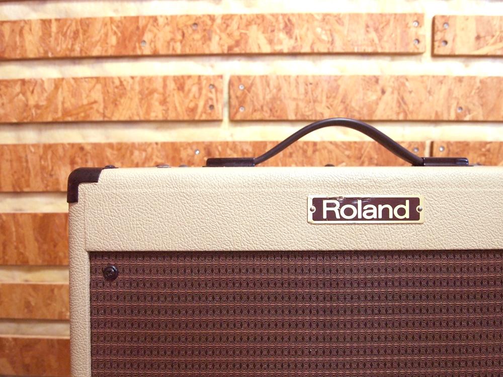 Roland BC-60 Blues Cube